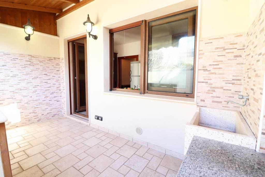 Appartamento Otranto 1