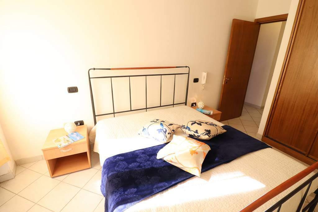 Appartamento Otranto 10