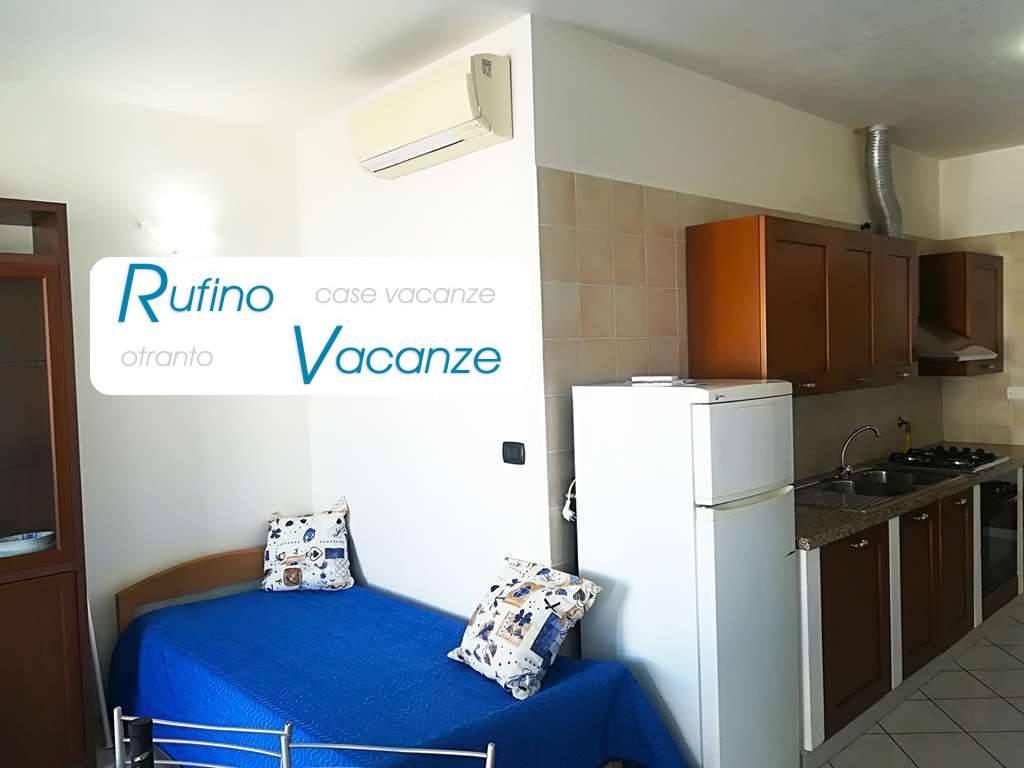 appartamento-otranto-11-18