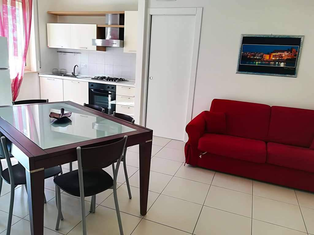 appartamento-otranto-13-1