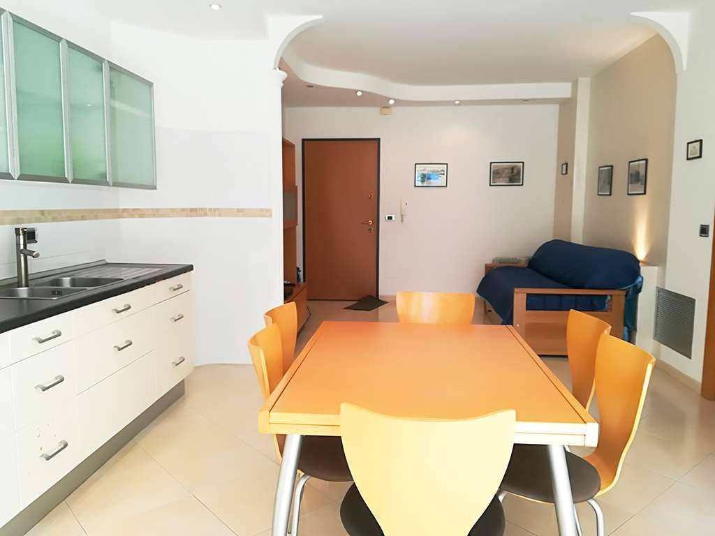 appartamento-otranto-9-1