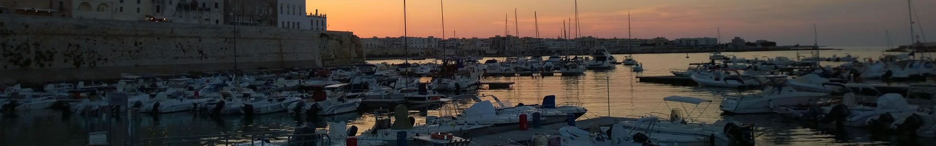 Casa Vacanze 32 ad Otranto